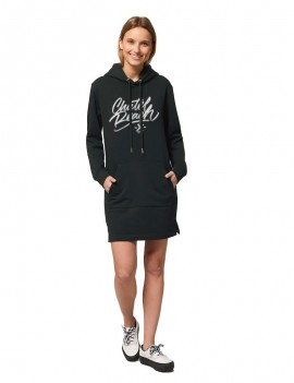 "Robe Sweat ""Babast"""