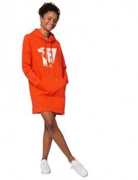 "Robe Sweat ""17"""